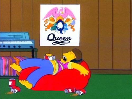 Homer_Queen