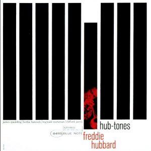 reid_miles_freddie_hubbard