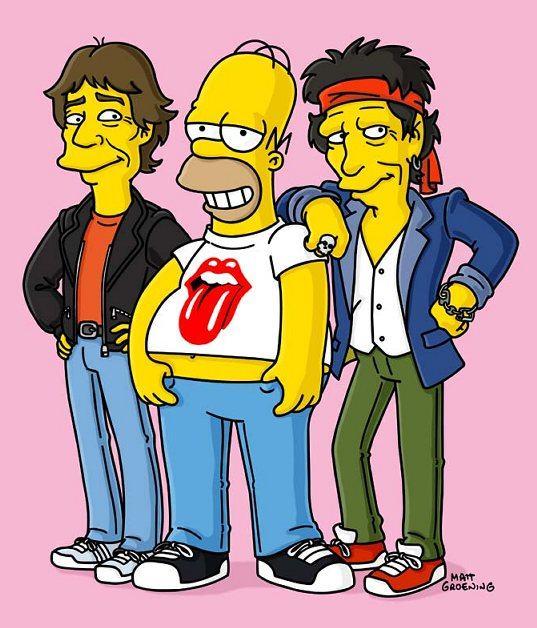 los_simpsons_rolling_stones