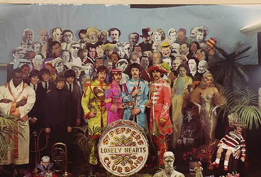 the_beatles-sgt_pepper-foto-backstage