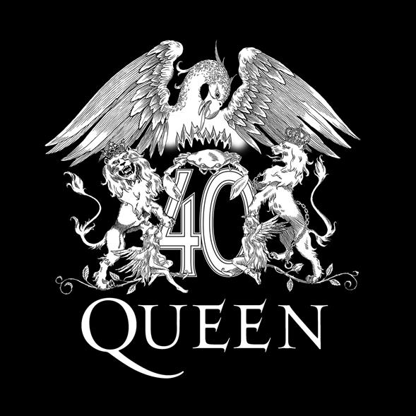 queen-40
