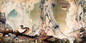 Yes-Relayer