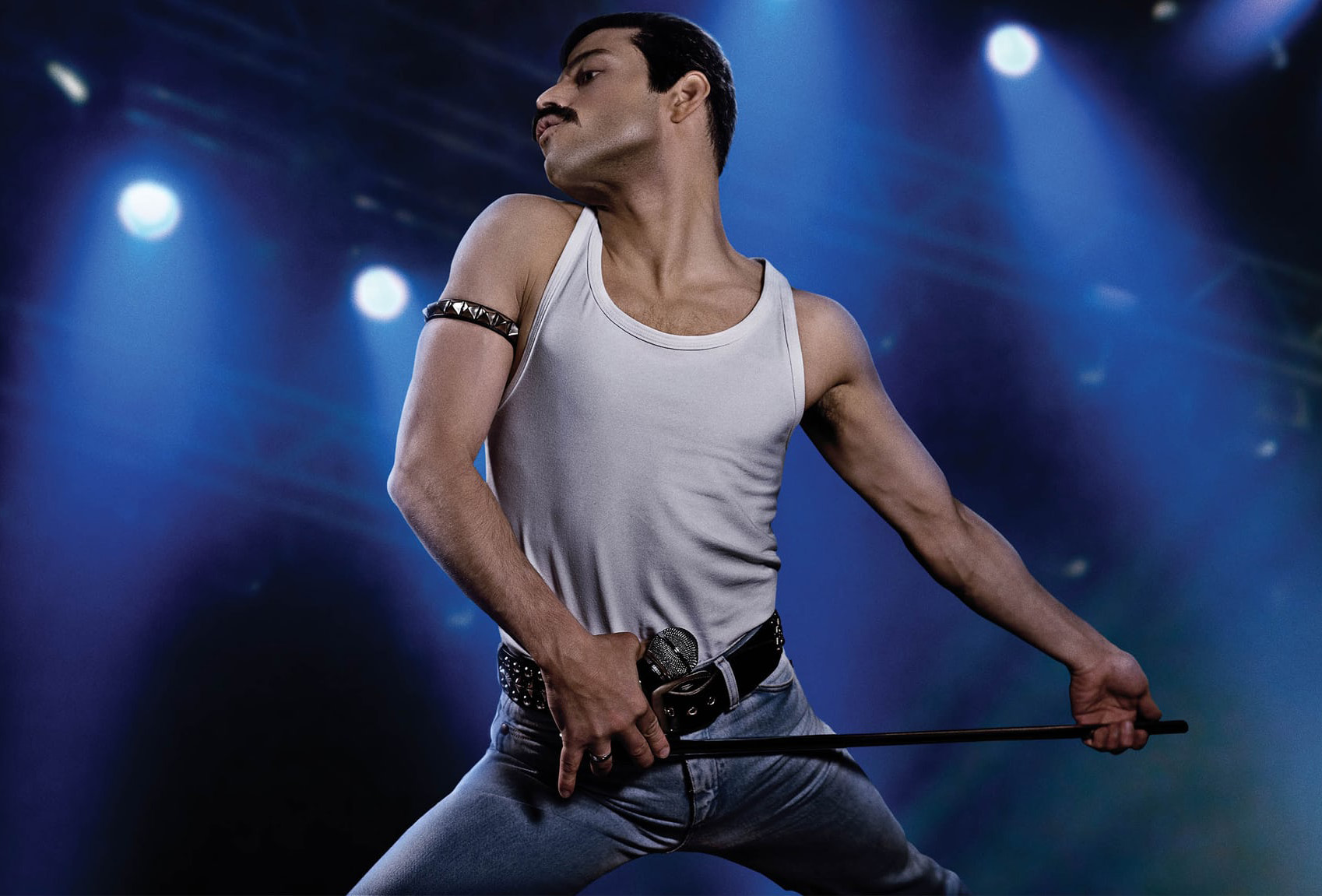 Bohemian_Rhapsody_film