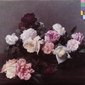 New-Order-Power-corruption-and-lies