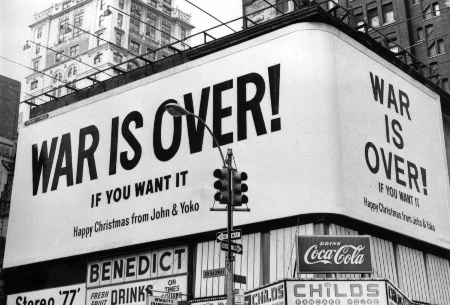 war-is-over-billboard