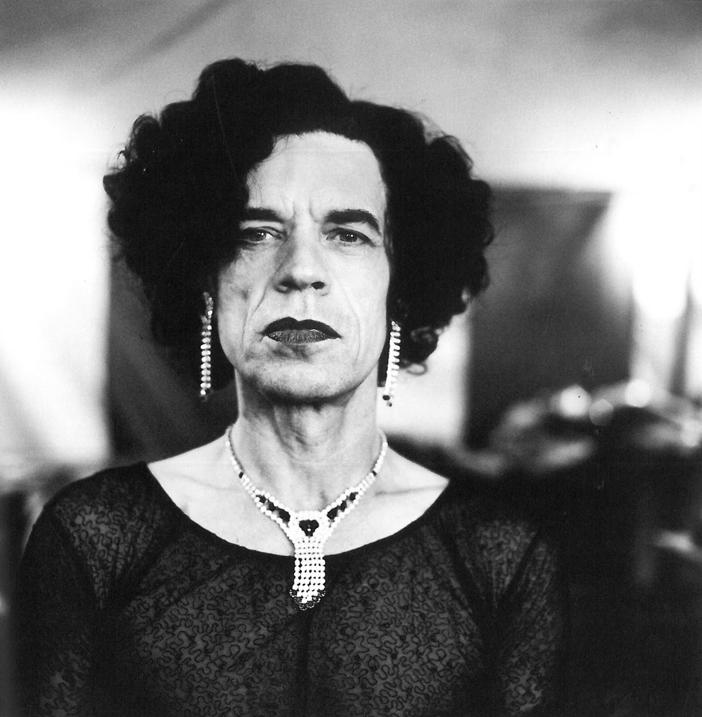 Mick-Jagger-Anton-Corbijn