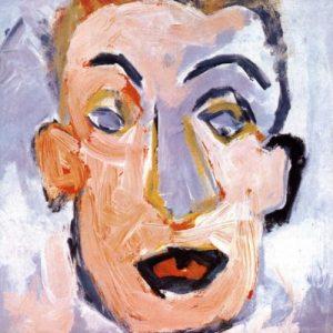 Bob_Dylan_Self_Portrait