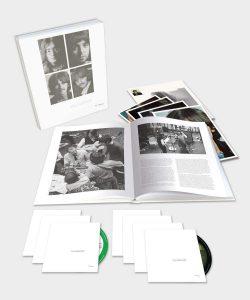 The_White_Album