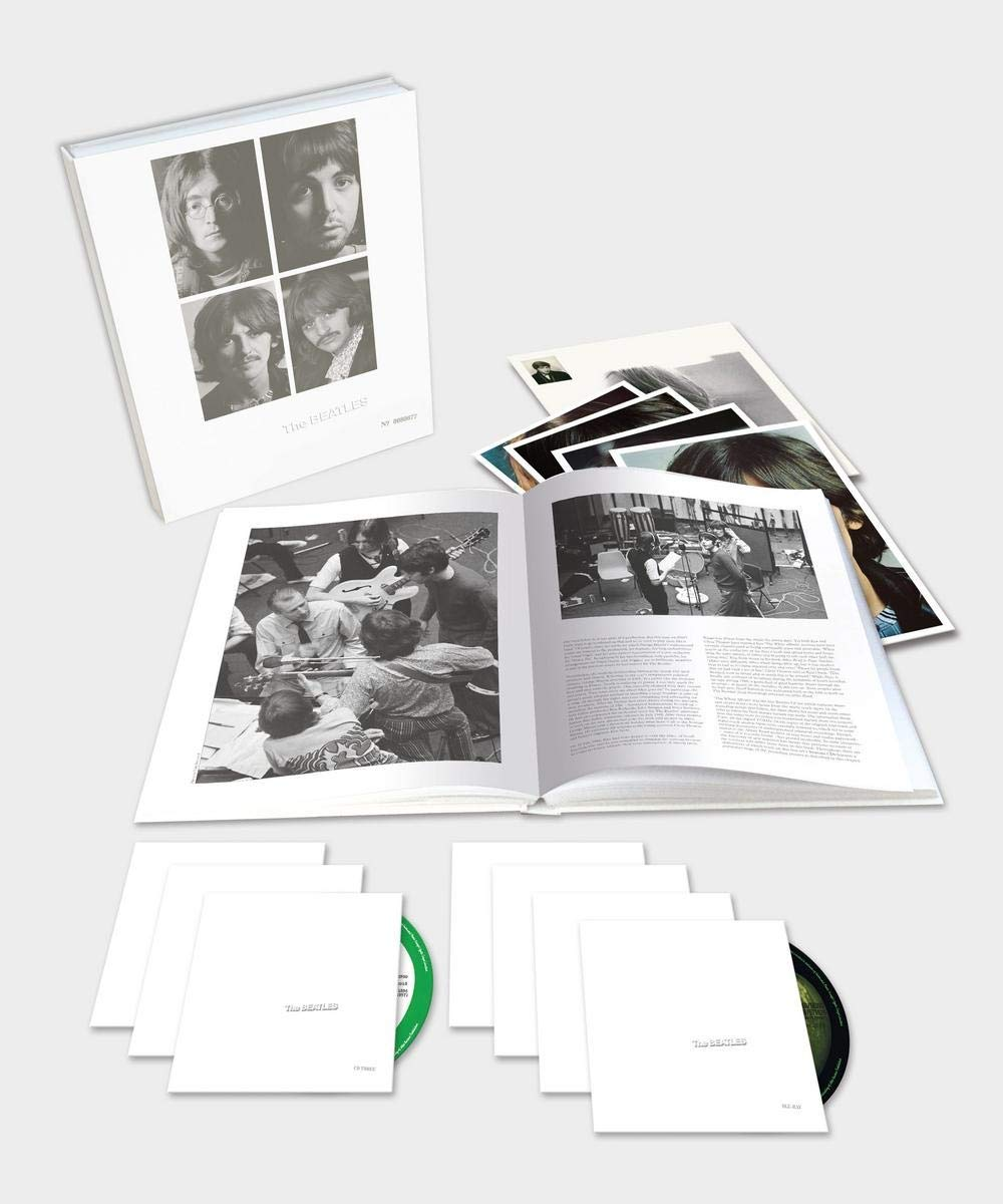 The_White_Album