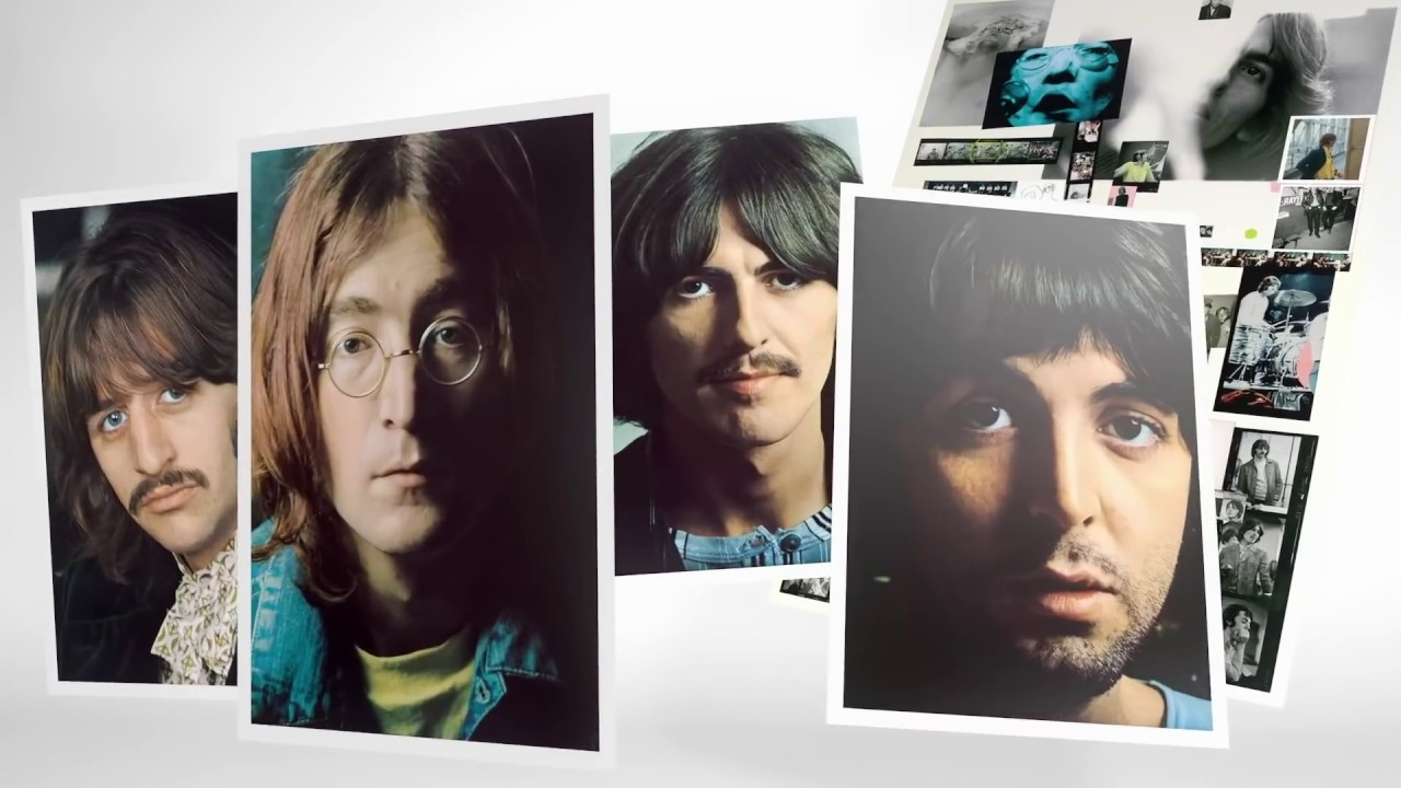 the-beatles-white-album-reedicion