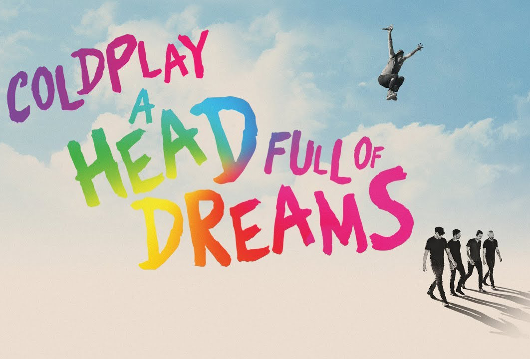 a_head_full_of_dreams_film