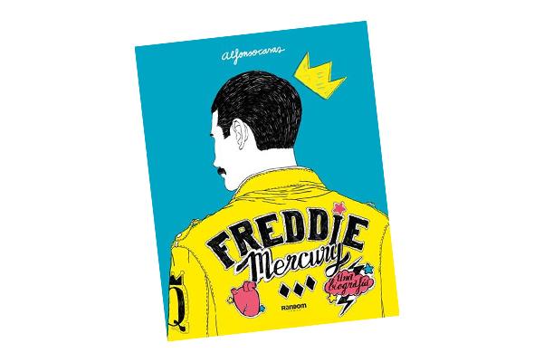 freddie_mercury_la_biografia_ilustrada