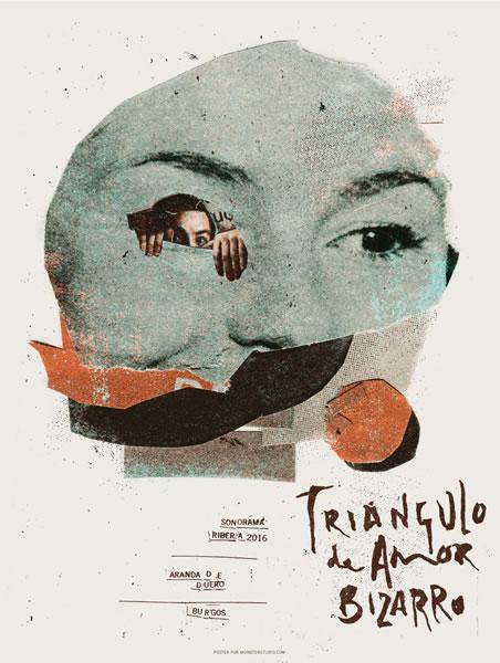 Triangulo_de_amor_bizarro