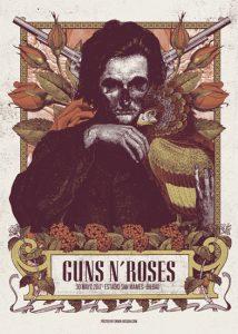 Guns_and_roses