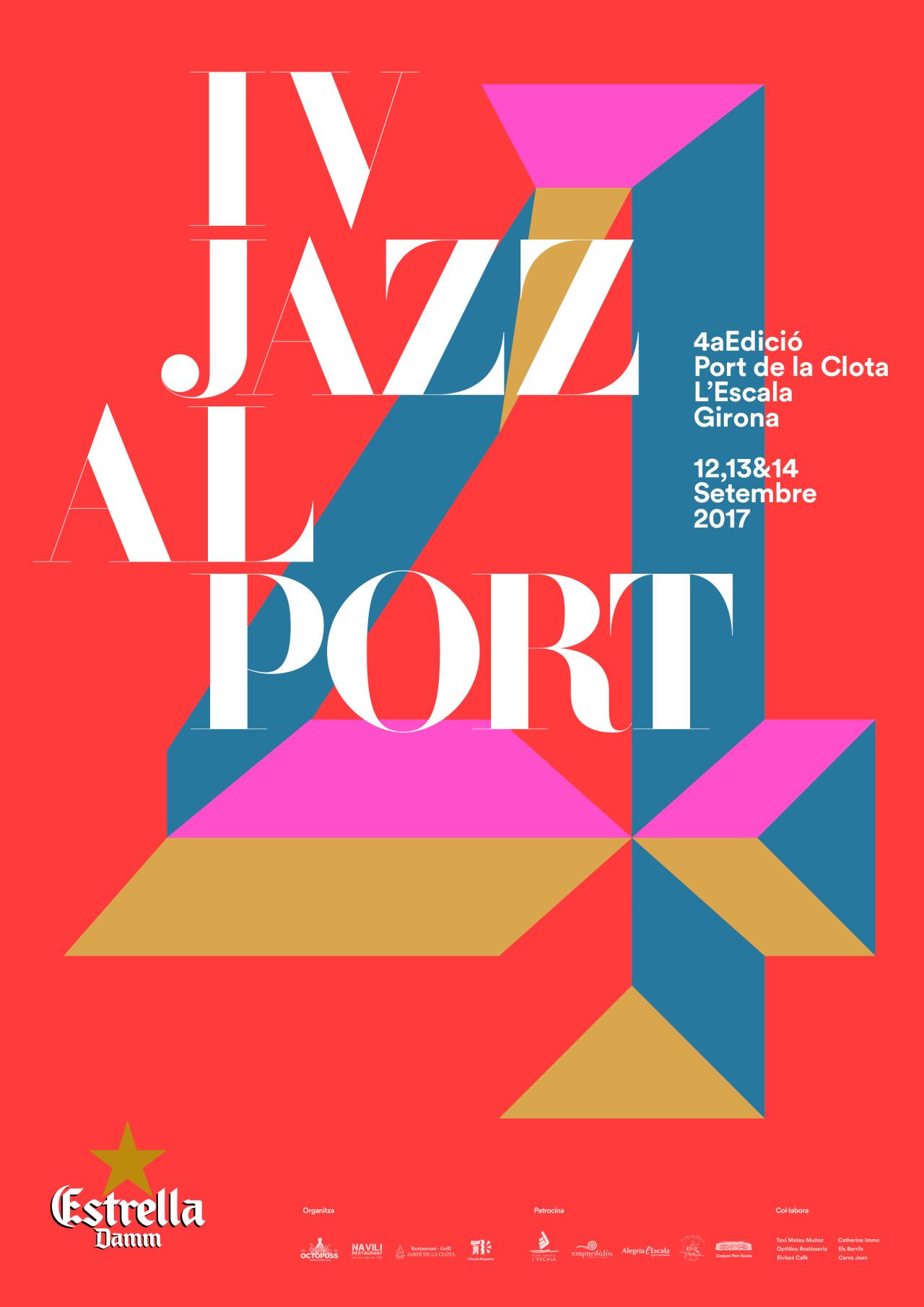 Jazz Al Port
