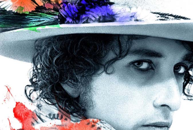 Rolling-Thunder-Martin-Scorsese-Bob-Dylan