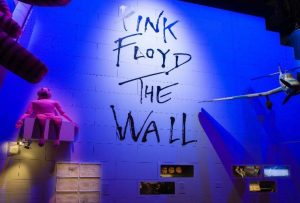 the-pink-floyd-exhibition