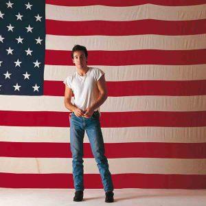 00-Springsteen-Leibovitz