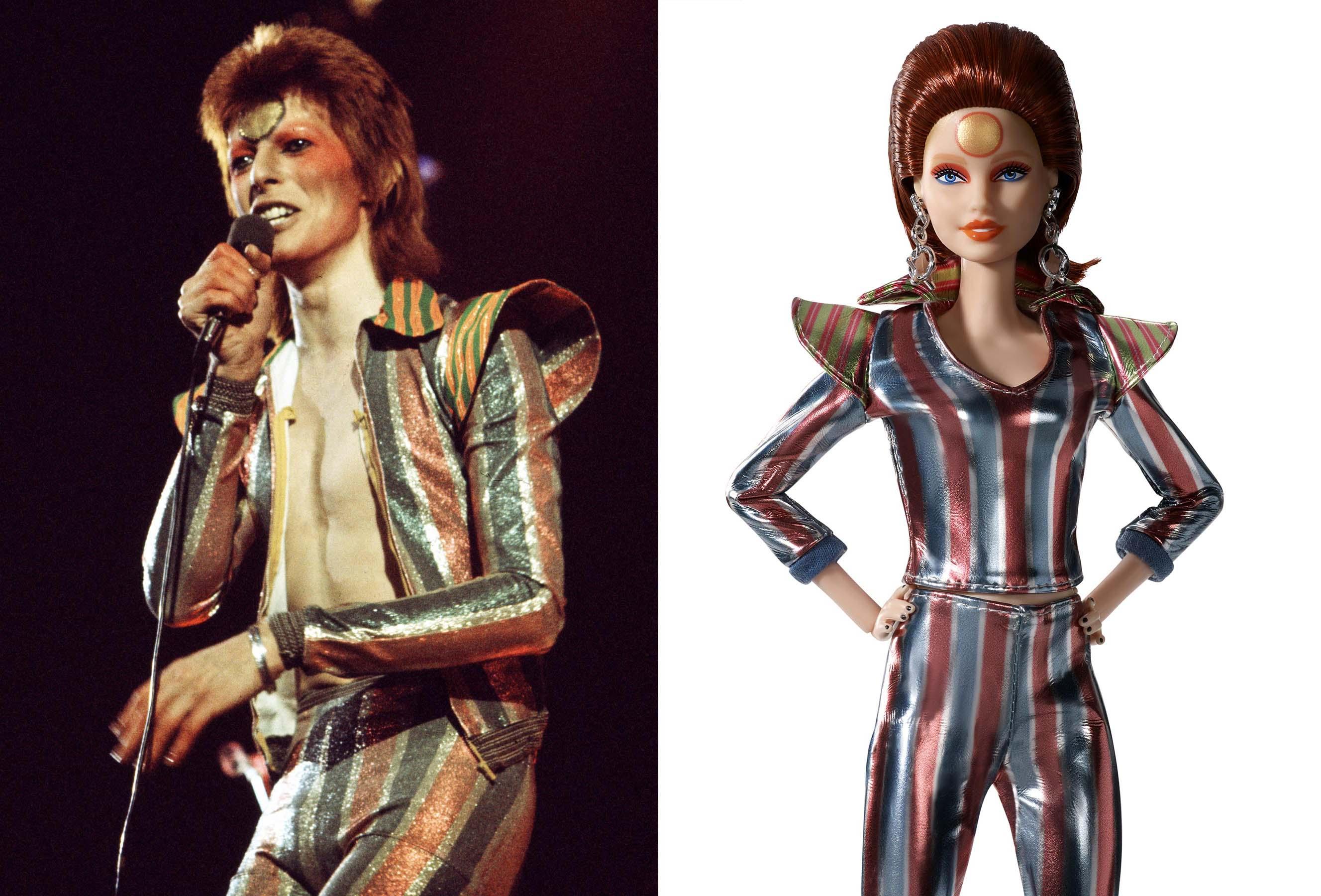 barbie_ziggy-stardust