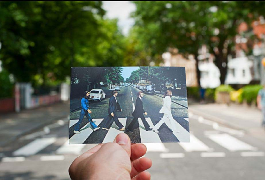Abbey_Road_50_aniversario