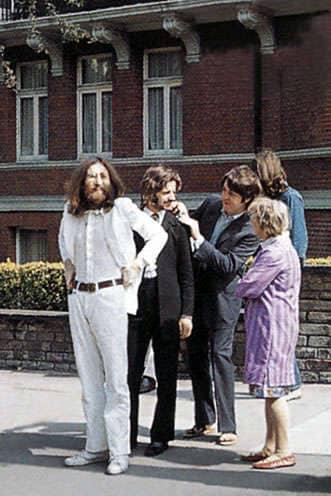 Abbey_Road