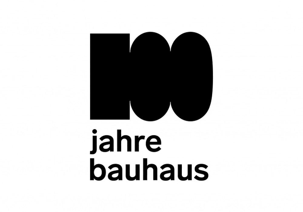 Logo_Bauhaus_100