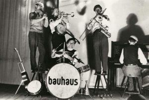 La_banda_de_la_Bauhaus