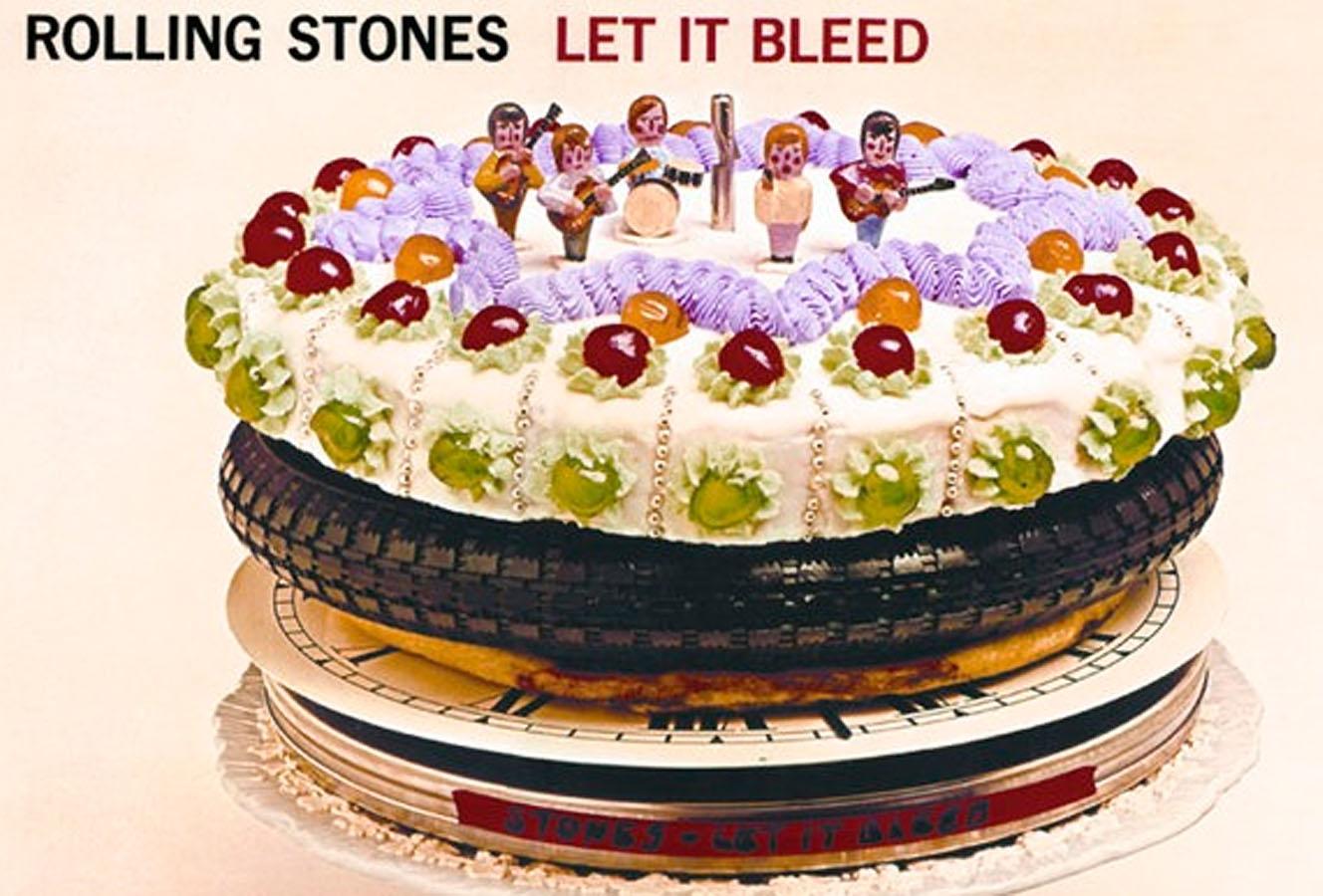 Let_it_bleed