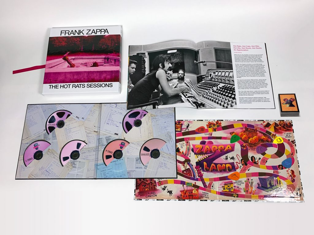 The_hot_rats_sessions