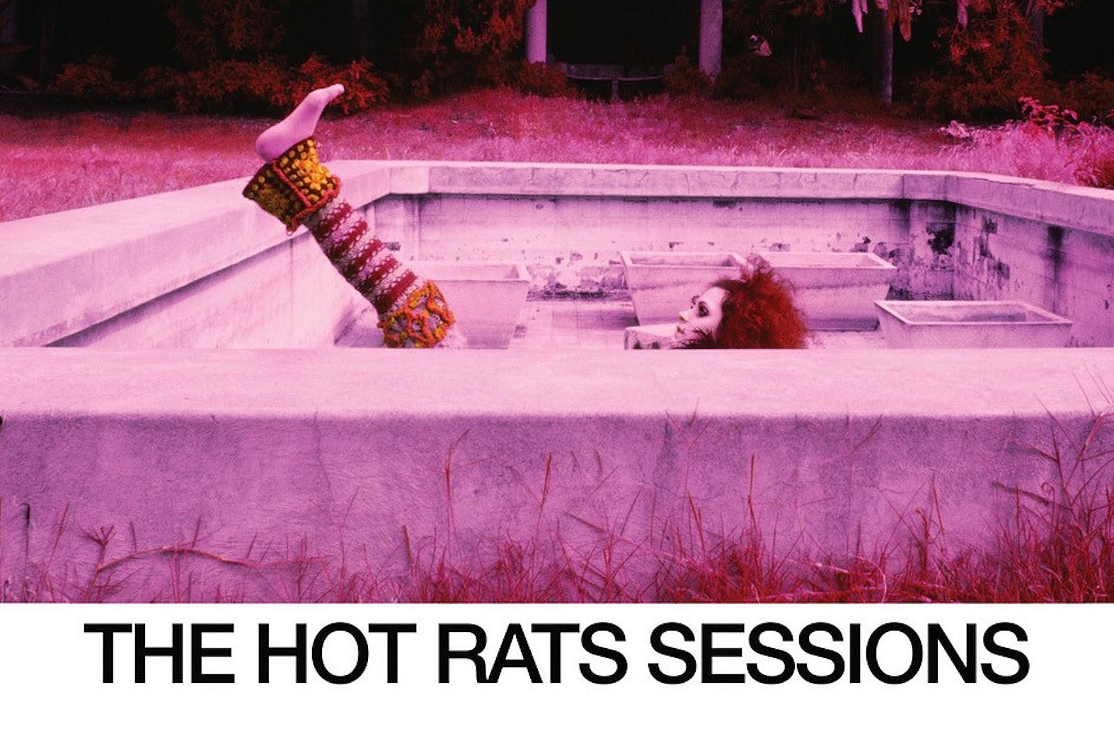 Frank-Zappa-The-Hot-Rats-Sessions-Cover
