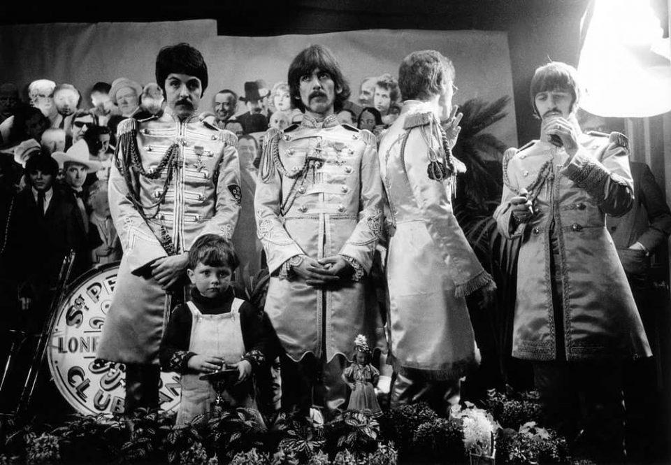 Sgt.Peppers_fotografía