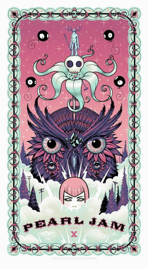 Pearl_Jam_poster