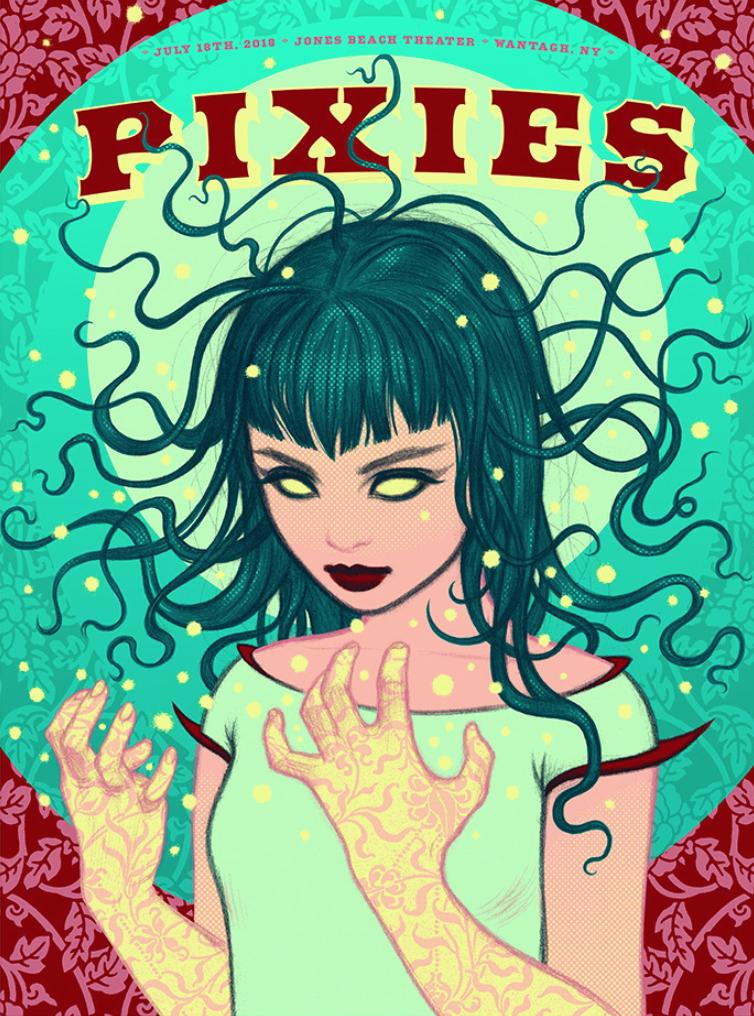 Tara_McPherson_Pixies