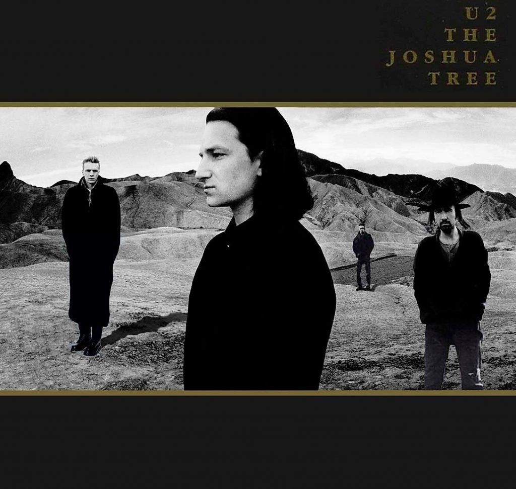 U2_The_Joshua_Treee