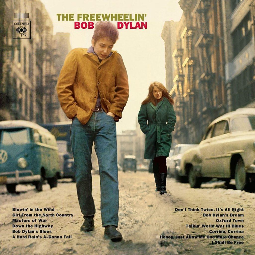 Freewheeling_Bob_Dylan