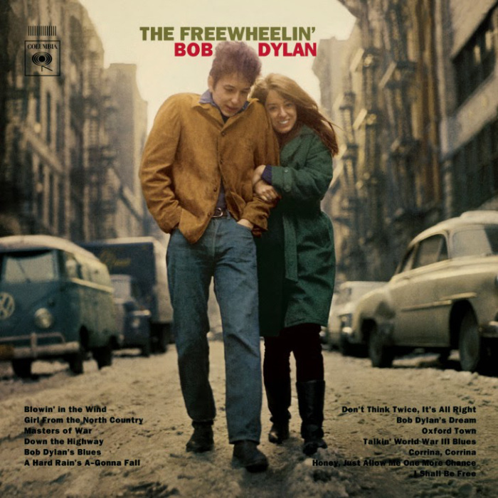The_freewhelling_Bob_Dylan