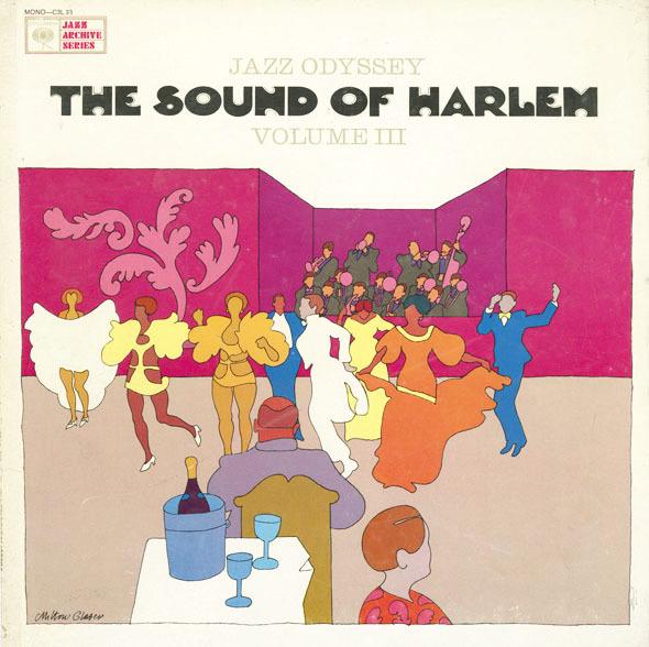 The_sound_of_Harlem
