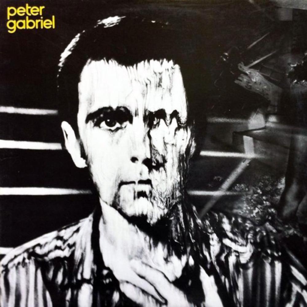 Peter_Gabriel_3