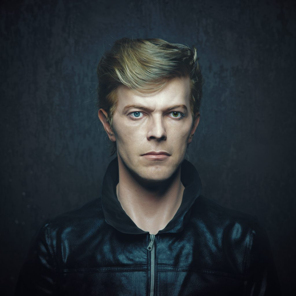 David_Bowie_3d