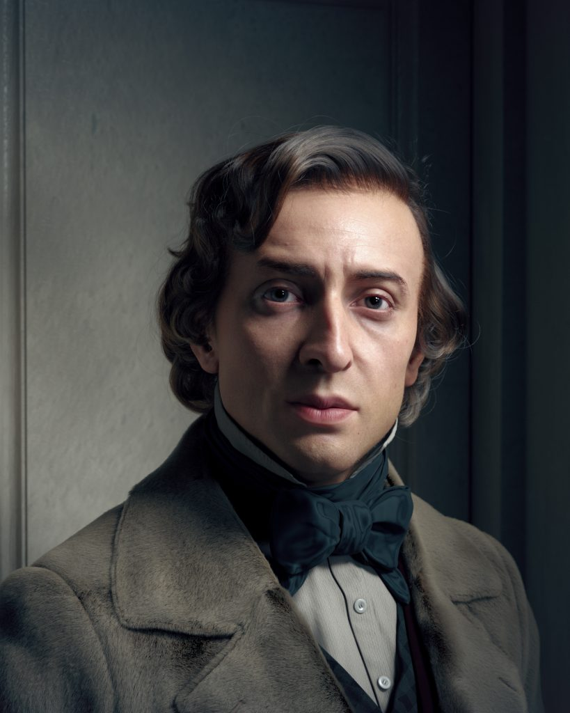 Frederic_Chopin_3d