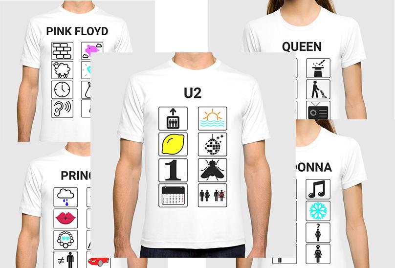 camisetas_rock