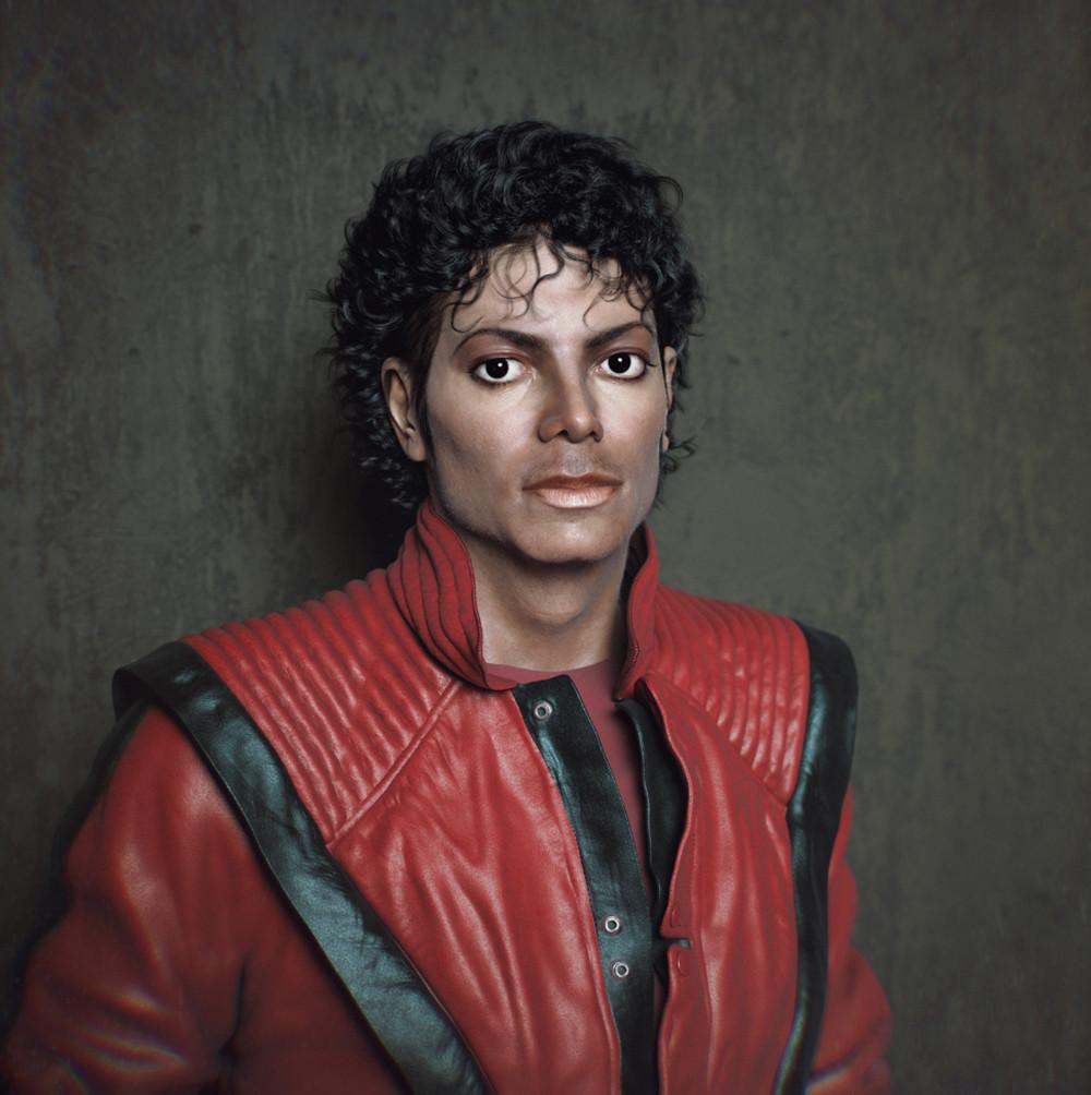 Michael_Jackson_3d