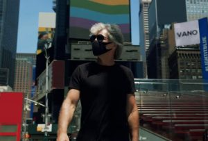 Bon-Jovi-Do-What-You-Can
