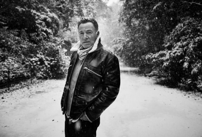 letter_to_you_springsteen