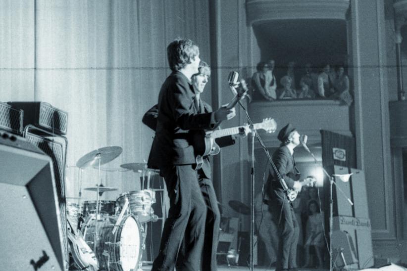 Beatles_Roma_1965