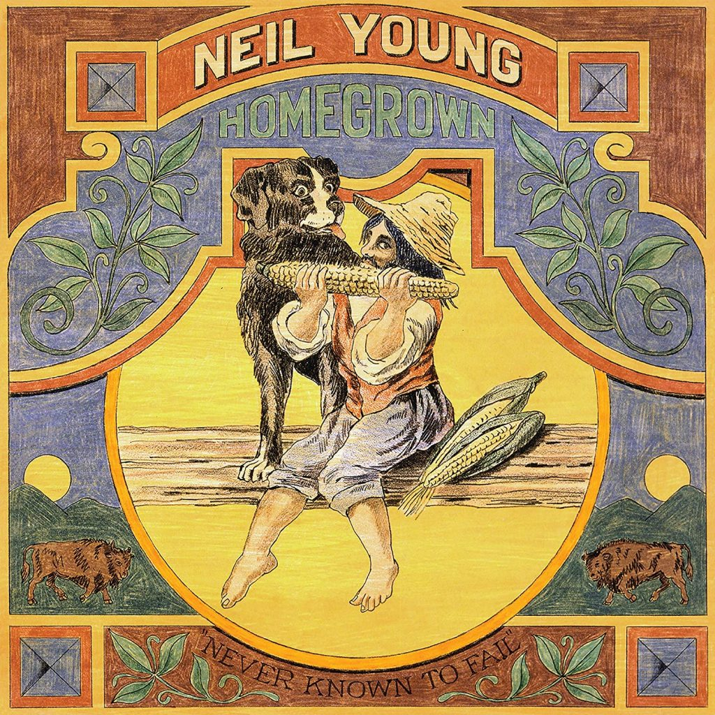 Neil_Young_Homegrown