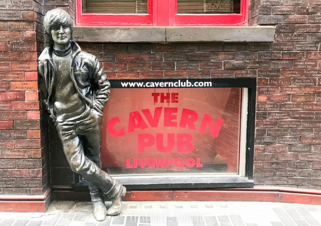 John_Lennon_The_Cavern