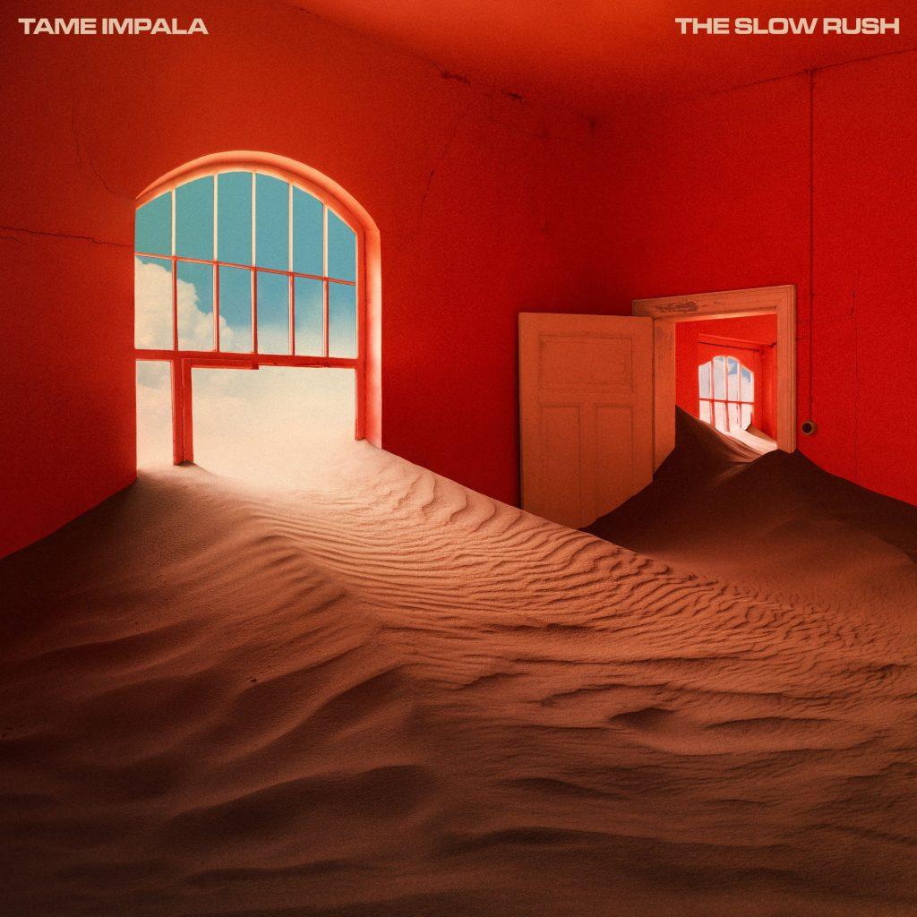 Tampe_Impala_The_slow_rush