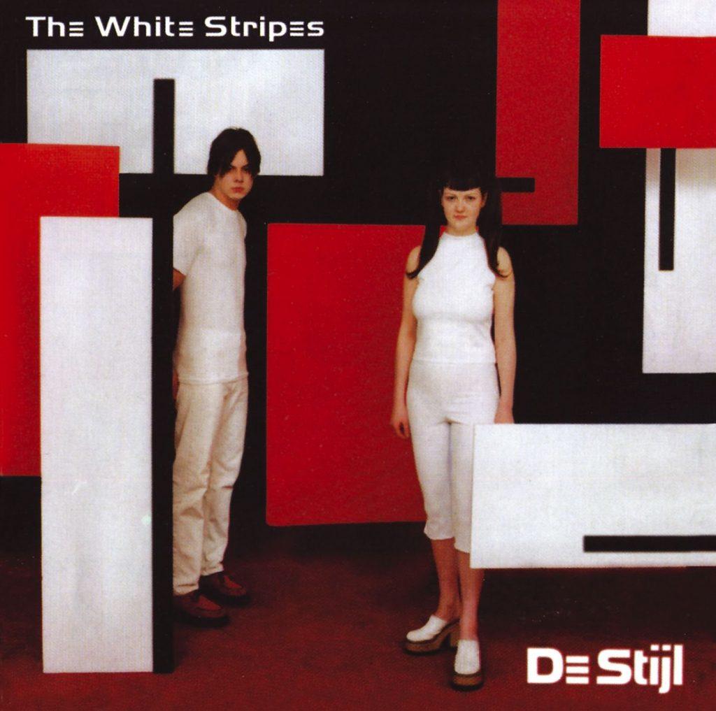 DeStijl_the_white_stripes