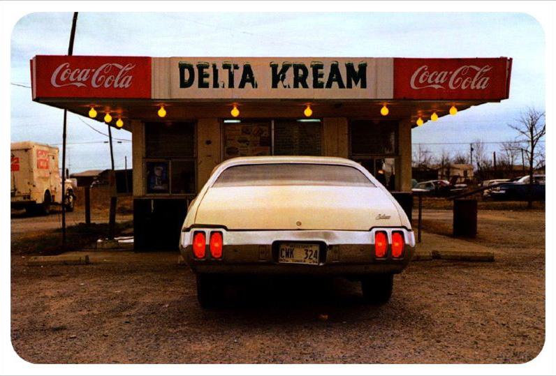 Delta_Kream